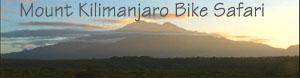 kilimanjaro button.jpg